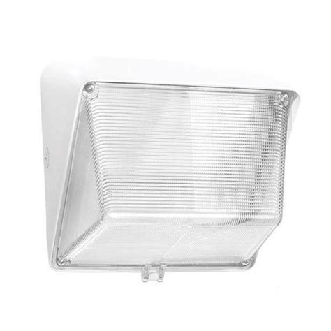 rab lighting led wall pack rab lighting wp1led30nw pc led wall pack with