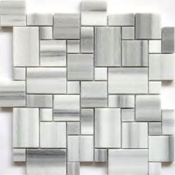 Marvelous Lowes Tile Backsplashes For Kitchen #5: 627715001056_ca.jpg