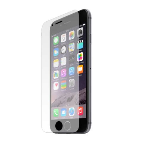 total protection iphone   case screen protector