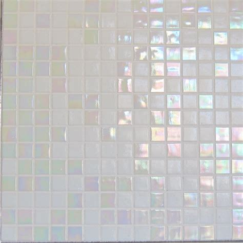 Charmant Lapeyre Salle De Bain 3d #5: mosaique-pate-de-verre-salle-de-bain.jpg