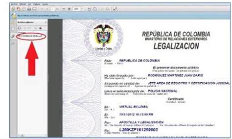 ciudadania mexicana preguntas consulado de colombia en santiago de chile