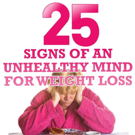 z weight loss inspirational quotes about weight loss healthy mind