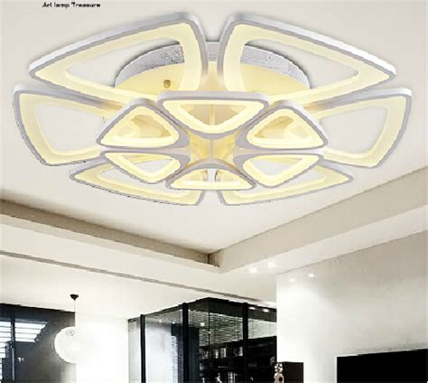 large ceiling light fixtures large ceiling light fixtures corbett 213 44 calligraphy