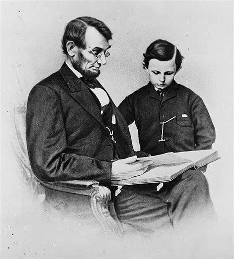 abraham lincoln biography read online books that influenced abraham lincoln the art of manliness