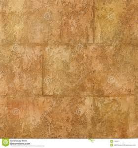 italian brick royalty free stock photography image 1790277