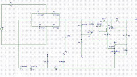 dioda zenera 1n4001 dioda zenera 15v oznaczenie