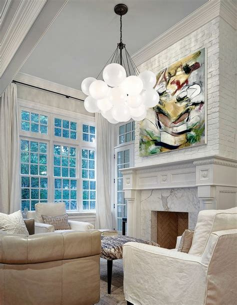 decorate tiny rooms  high ceilings