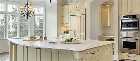 high country boone nc marble and granite countertops kitchen countertops choosing the right material custom granite solutions