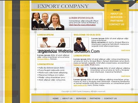 templates for website meaning definition of e commerce site importance of e commerce