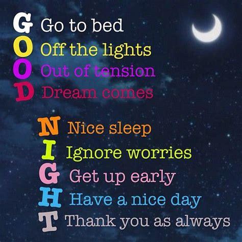 libro goodnight sleep tight goodnight sleep tight sweet dream zzz z something goood to read