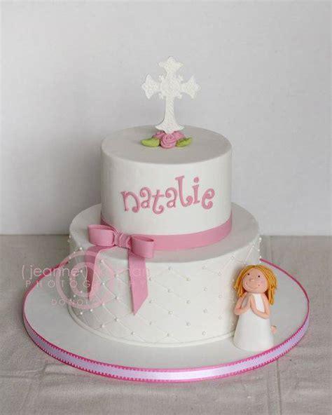 decoracion pastel primera comunion para ni 241 a hermorsos y tortas para primera comunion de ni a imagui tortas de