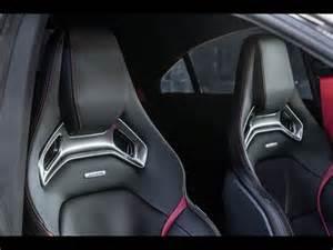 Mercedes 45 Amg Interior 2013 Mercedes 45 Amg Interior 4 1280x960