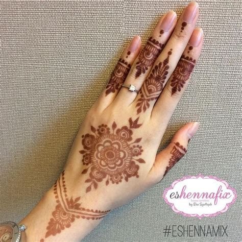 henna tattoo singapore price lovely es henna fix on instagram eshennamix stained