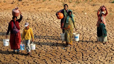 everybody a drought stories from india s poorest districts books drought storymap see how india s poor are reeling