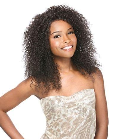 sensational bohemian human hair lace wig sensationnel bare natural natural
