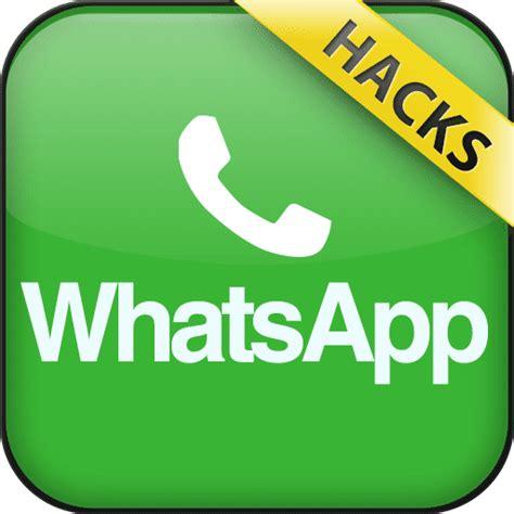 tutorial whatsapp sniffer android whatsapp sniffer aplikasi hacking android jalantikus com