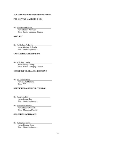 section 32 contract of sale page 32