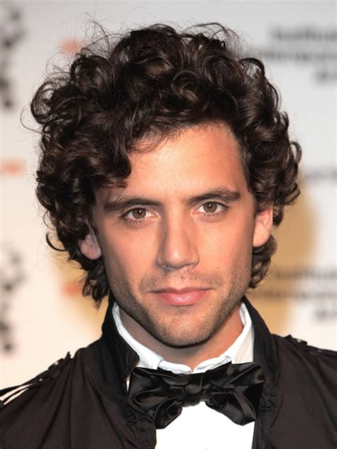 guys hairstyles with curly hair curly hairstyles for men
