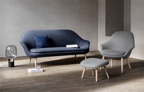 armchairs adelaide hl boconcept adelaide armchair 2