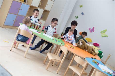 tavoli da gioco per bambini tavoli da gioco bambini dimensioni mini tavolo da