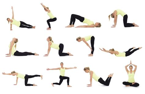 tutorial sobre yoga the basics of yoga sequencing for teachers yogaclassplan com