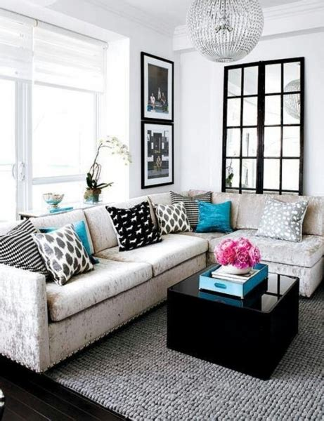 sectionals for small rooms white colored small corner sofas for small rooms modern