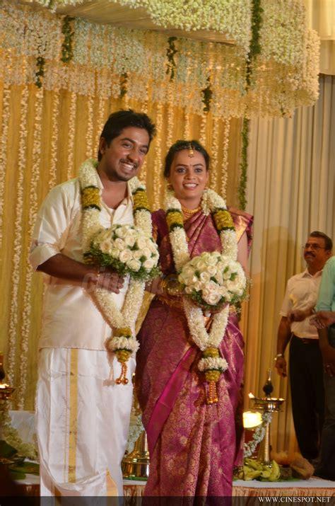 actor vineeth kumar wedding photos vineeth junglekey in image 50