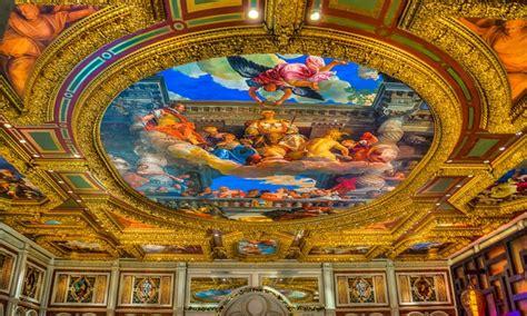 Chandelier Sign Medical Free Photo Venetian Ceiling Free Image On Pixabay 562757