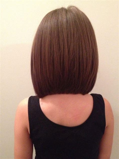 haircuts express sapulpa ok best 25 layered angled bobs ideas on pinterest long bob