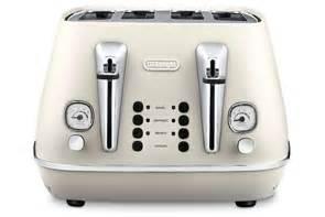 kettles & toasters | harvey norman | ireland