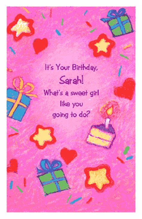 printable birthday cards blue mountain quot celebrate quot birthday printable card blue mountain ecards