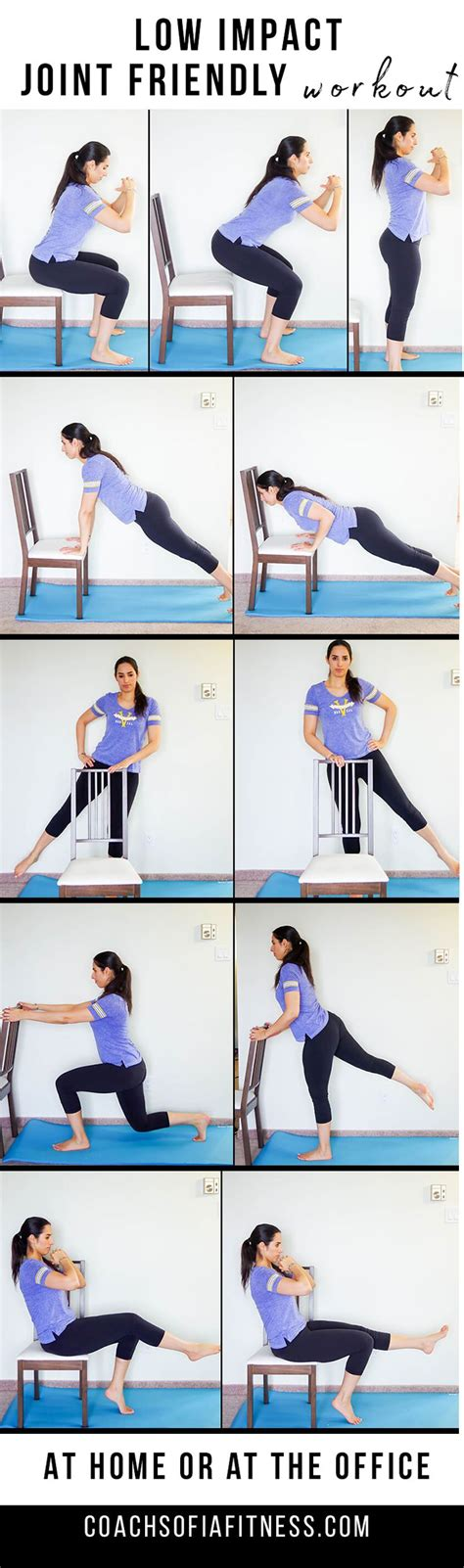 Safe Exercises For Lower Back 471 Best Fitness 50 Images On Exercises
