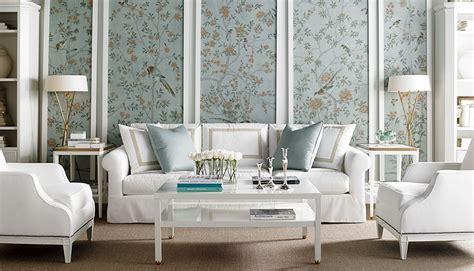 codeartmedia home decor furnishings in calgary la z