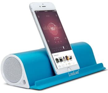 Top 10 Iphone Docks Top 10 Best Iphone 6 Speaker Station From