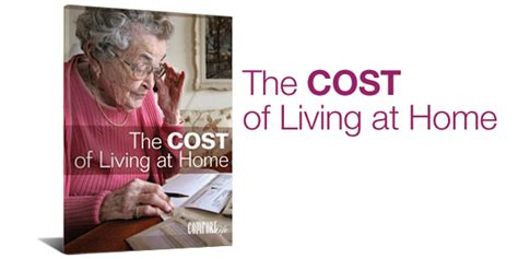 aging in the comfort of home release of the 2011 12 guide to canada s best retirement