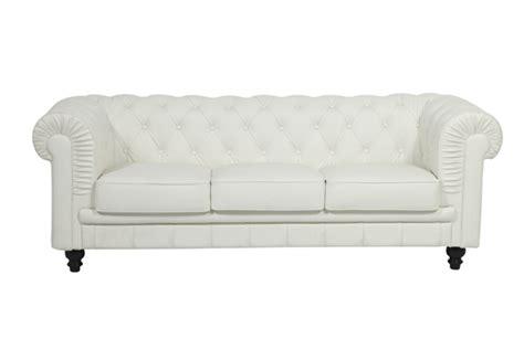 aristocrat sofa aristocrat sofa white miami event seating lavish event