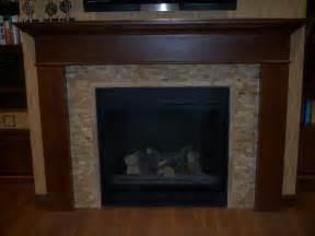 Glass Mosaic Fireplace Surround Furniture Wonderful White Black Glass Wood Unique Design