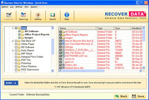 hard disk data recovery software free download full version filehippo download disk data recovery software hard disk data