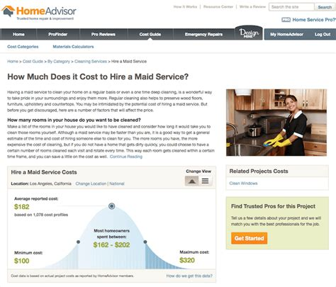 average house cleaning cost average house cleaning cost 28 images average house images office cleaning prices