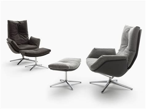 Sessel Lounge by Cordia Lounge Sessel Cor