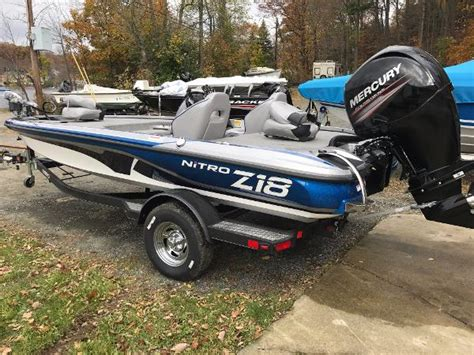 nitro boats jersey bass boats for sale in new jersey boats