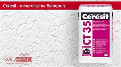 Ceresit Sanitär Silikon Kaufen by Reibeputz Au 223 En Preis Ji56 Hitoiro