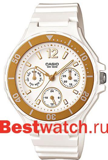 Casio Standard Lrw 250h 9a1 casio lrw 250h 9a1