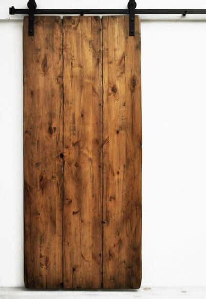 hauptbadezimmer ideen 30 gleitende scheunentor designs und ideen f 252 r zu hause