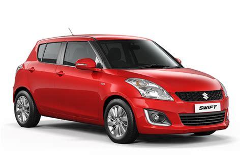 maruti dealer in bangalore maruti suzuki dealers in bangalore new car dealers in
