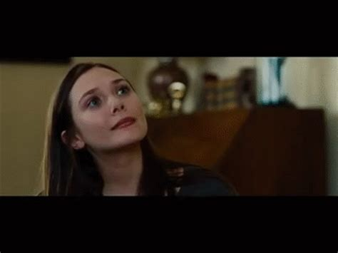 action film quiet drama scene oldboy 2013 action drama movies hd full movie on make a gif