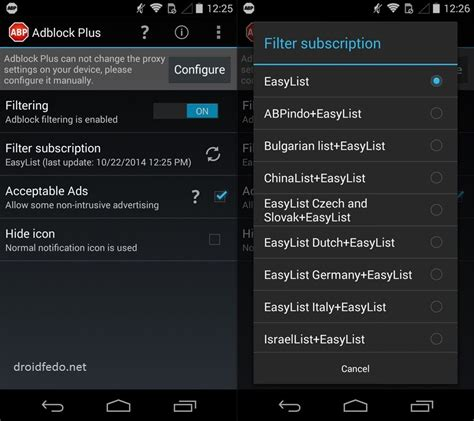 addblock plus apk adblock plus apk 1 3 0 359 version for android