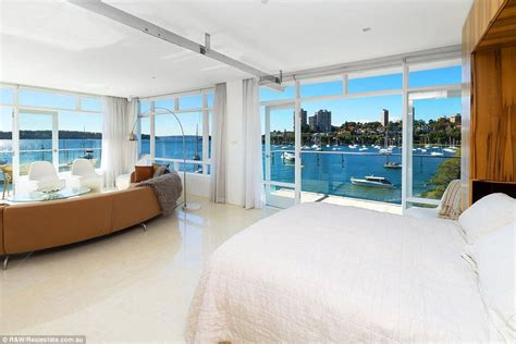 1 bedroom apartment sydney for sale sydney apartment with no bedroom on sale for 2 1m daily