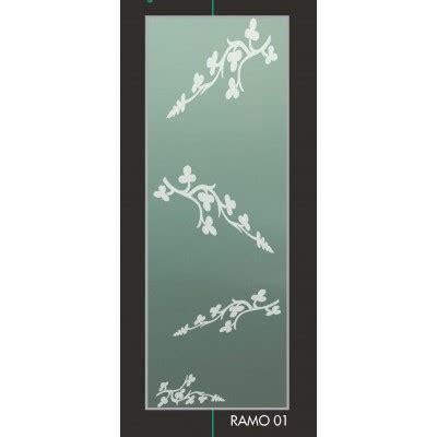 vetro per porte interne vetro per porte interne ram0 01 3 3 mm civico14 porte
