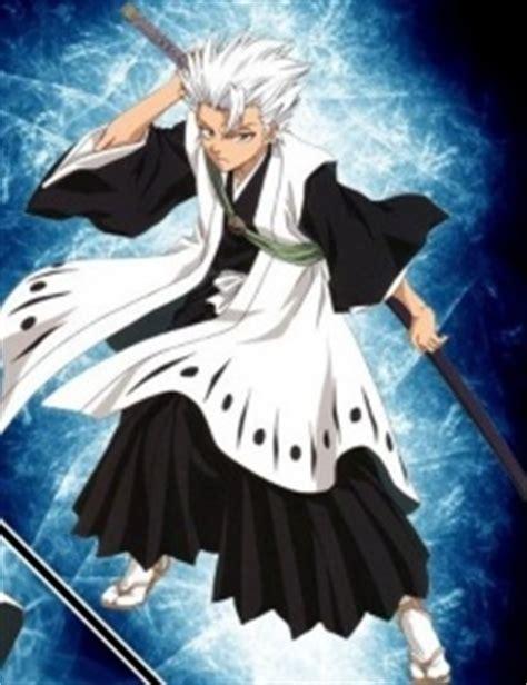 anime ganteng dan cool myblog cowok cowok anime terkeren